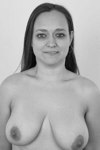 238 erotische Kontakte fürs lecken um Menden.