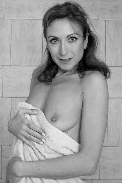 551 private Sex Kontakte fürs anal bumsen mitten in Bottrop.