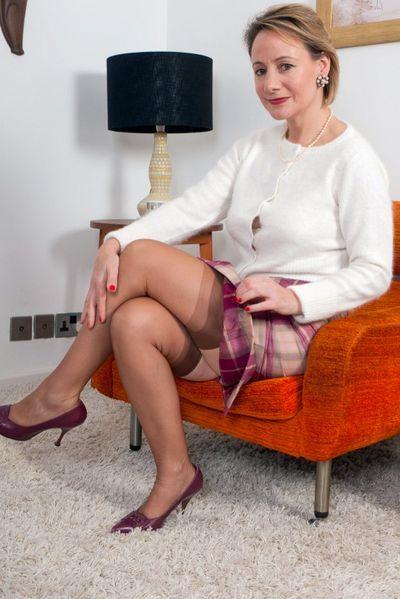 242 private Sex Kontakte zum Sex haben um Hürth.
