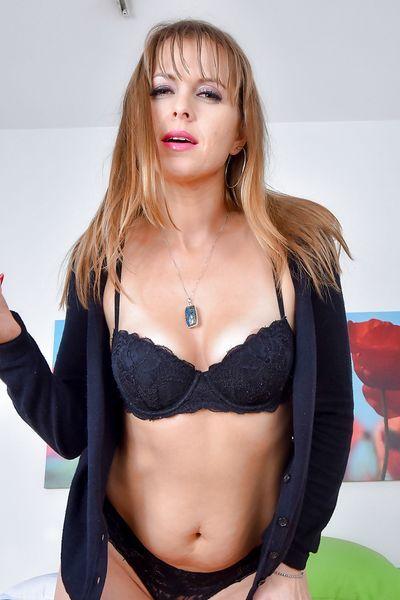 704 private Sexkontakte fürs stöhnen nahe bei Bonn.