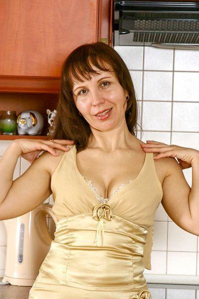 872 private Sexkontakte fürs knallen von hinten bei Unna.