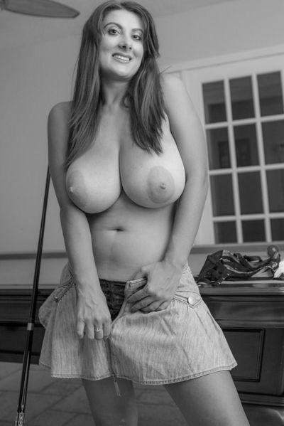 173 erotische Kontakte zum Sex haben um Dormagen.
