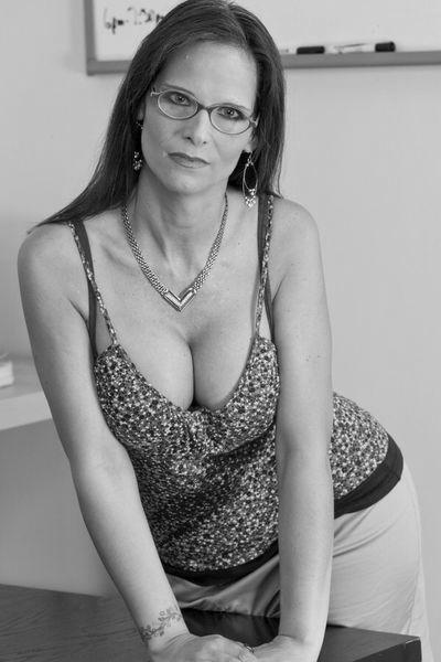 454 private Sexkontakte zum anal poppen nahe bei Kerpen.