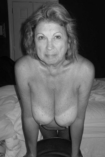568 Sex Kontakte zum stöhnen um Ibbenbüren.